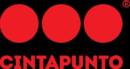 Cintapunto Europe